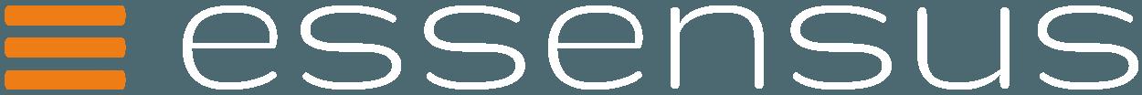 Essensus - IT-leverantör för företag